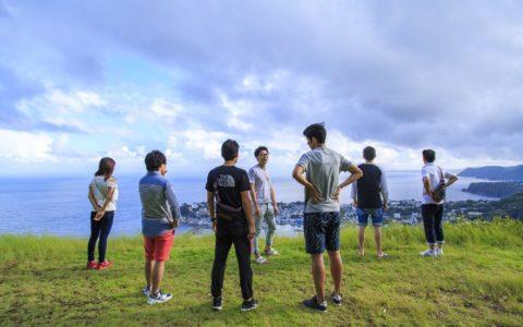 静岡イベント